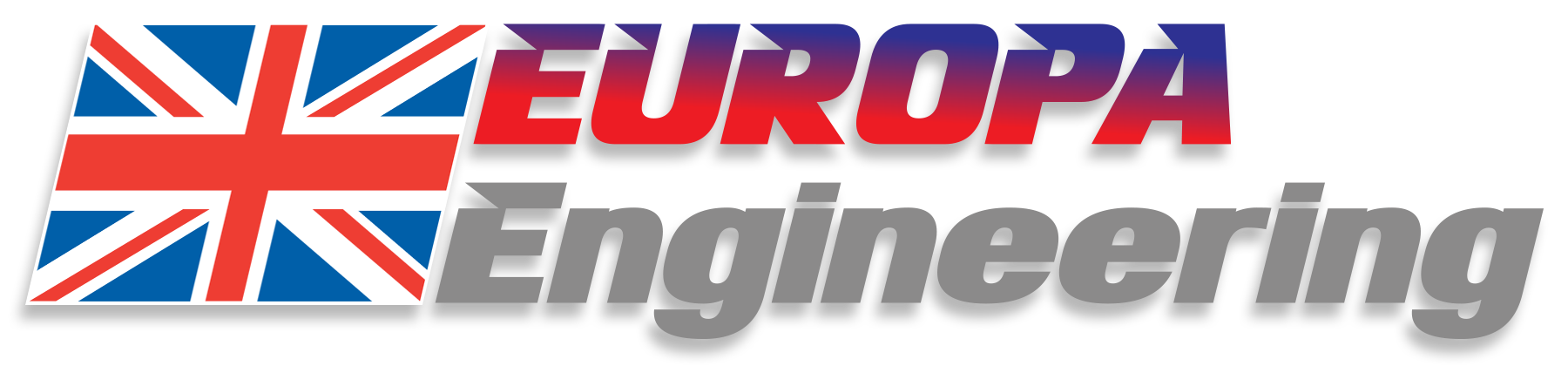 Europa Engineering